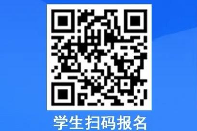 1589879838139247.jpeg