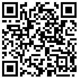 2020-07-07_1594112002_5f043802bb599.jpg