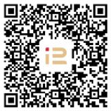 0011_副本.png