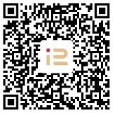 0022_副本.png