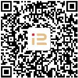 0033_副本.png