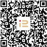 0044_副本.png