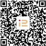 0055_副本.png