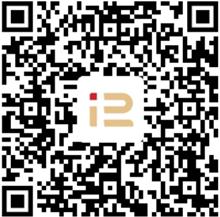 十九大_副本220.png