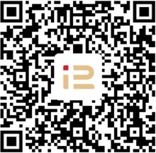 故事_副本.png